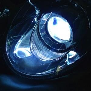 xenon projector2